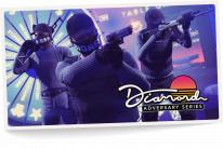 GTA Online Pack Spécial Été diamond