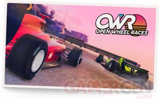 GTA Online Pack Spécial Été owr