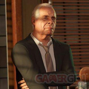 GTA Online Pack Spécial Été solomon