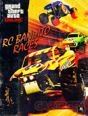 GTA Online RC Bandito Races pic 1