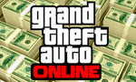 GTA Online : Rockstar offre un paquet de thune (virtuelle) sur simple inscription à la newsletter