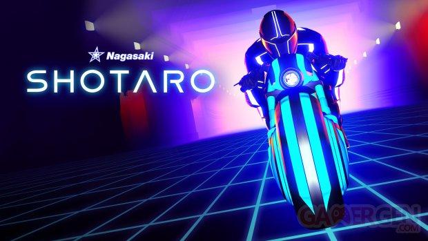 GTA Online Shotaro