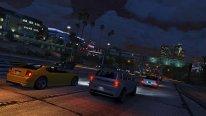 GTA V Grand Theft Auto 5 13 01 2014 screenshot PC 2