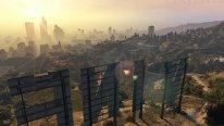 GTA V Grand Theft Auto 5 13 01 2014 screenshot PC 4