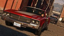 GTA V Grand Theft Auto 5 13 01 2014 screenshot PC 5