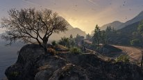 GTA V Grand Theft Auto 5 13 01 2014 screenshot PC 6