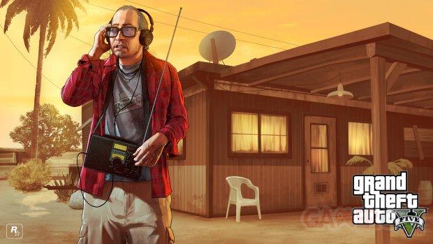 GTA V Grand Theft Auto V 13 08 2013 art 02