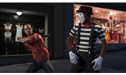 GTA V images screenshots 13