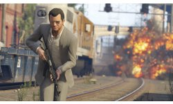 GTA V images screenshots 3