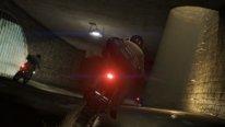 GTA V images screenshots 8
