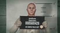 GTA V Online 2