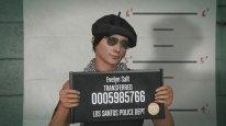 GTA V Online 3