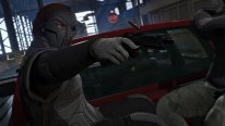 GTA V Online braquages (12)
