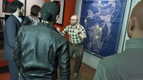 GTA V Online braquages (13)