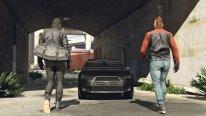 GTA V Online braquages (14)