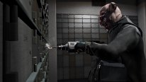 GTA V Online braquages (16)
