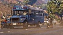 GTA V Online braquages (17)