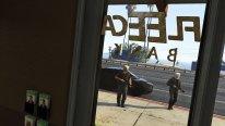 GTA V Online braquages (1)