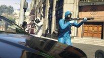 GTA V Online braquages (5)