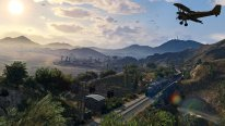 gta v screenshot pc  (11)