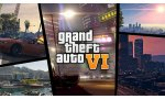 gta vi repere cv artiste 3d grand theft auto