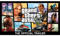 gtav officialtrailer 640