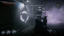 GTFO Screenshot Pre E3 01