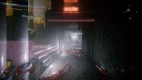 GTFO Screenshot Pre E3 02