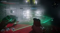 GTFO Screenshot Pre E3 03