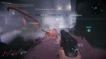 GTFO Screenshot Pre E3 04