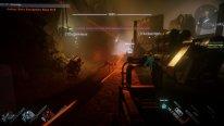 GTFO Screenshot Pre E3 05