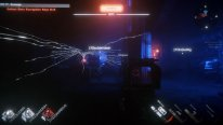 GTFO Screenshot Pre E3 07