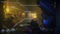 GTFO Screenshot Pre E3 08