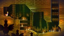 Guacamelee-2_screenshot-3