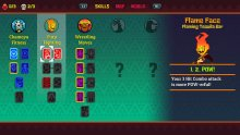 Guacamelee-2_screenshot-4