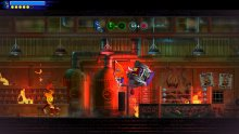Guacamelee-2_screenshot-5