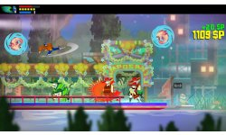 Guacamelee Super Turbo Championship Edition 31.0.3 (3)