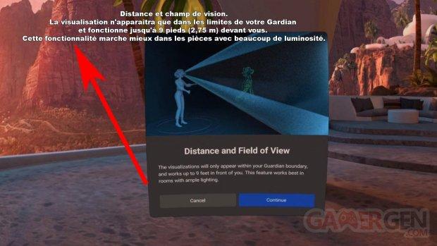 Guardian Intrusion Detection Oculus Quest 2 07 1