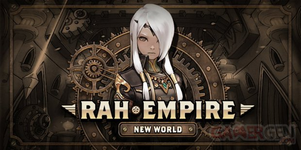 Guardian Tales  bianca rah empire (2)
