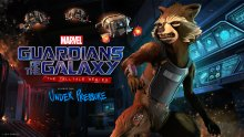 Guardians-of-the-Galaxy-The-Telltale-Game-Series_episode-2_art (1)