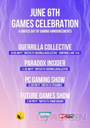 Guerrilla Collective 03 11 05 2020