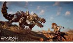 guerrilla games demenage immense studio et veut recruter masse