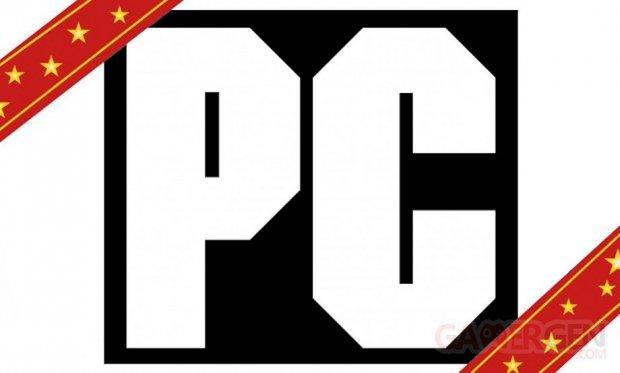 Guide achat noel PC vignette