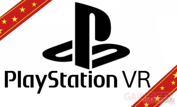 Guide Achat Noel PS VR image