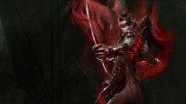 Guild Wars 2 Heart of Thorns 24 01 2015 art 10