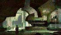 Guild Wars 2 Heart of Thorns 24 01 2015 art 1