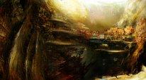 Guild Wars 2 Heart of Thorns 24 01 2015 art 2