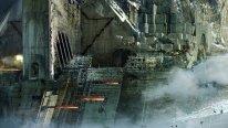 Guild Wars 2 Heart of Thorns 24 01 2015 art 3