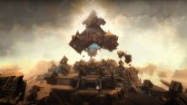 Guild Wars 2 Heart of Thorns 24 01 2015 art 4