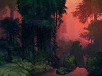 Guild Wars 2 Heart of Thorns 24 01 2015 art 6